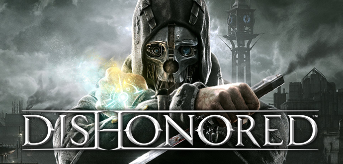 Dishonored_DSS_BaseTile_690x330