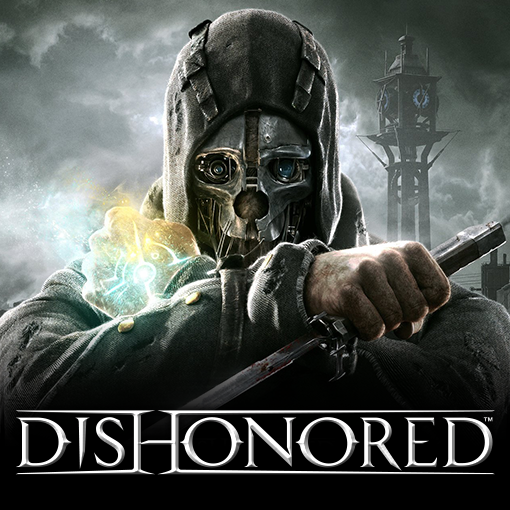 Dishonored_DSS_Feature_510x510