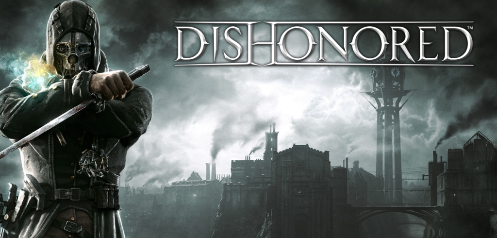 Dishonored_DSS_LargeTile_1380x660