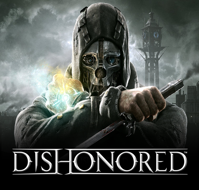 Dishonored_DSS_TallTile_690x660