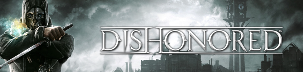 Dishonored_DSS_WideTile_1380x330