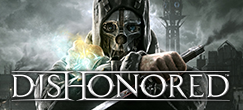 Dishonored_client_243x110
