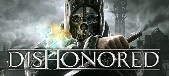 Dishonored_client_592x268