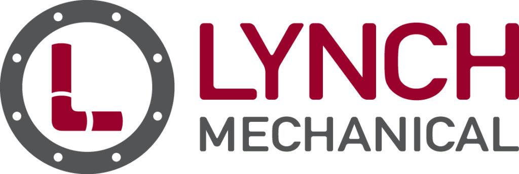Lynch_Mechanical_logo_horiz_rgb