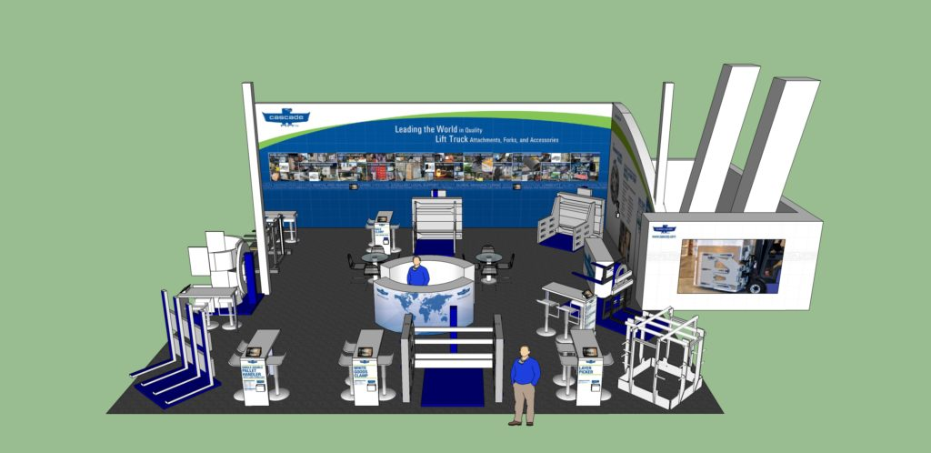 cascade_cemat_booth_layout_opt2_front